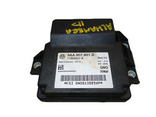 *SEAT ALHAMBRA MK2 2011-ON  ELECTRIC PARKING BRAKE CONTROL MODULE 3AA907801D