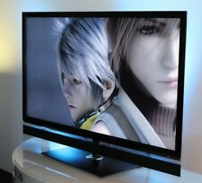 Toshiba Zl1 3D LED 55 Zoll