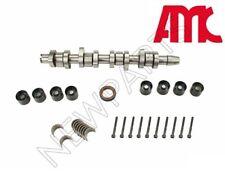 NEW VW Beetle Golf Jetta Diesel 1.9L Engine Camshaft Kit AMC New 666861K
