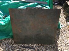 Willys MB Ford GPW Jeep WW2 Issued Hood