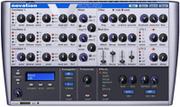 Novation V Station Synth Plugin - Genuine License Serial - Digital Delivery