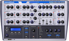 Novation V Station Synth Plugin - Genuine License Serial - Digital Delivery