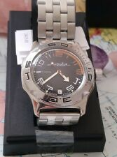 VOSTOK AMPHIBIA -  Chistopol Watch Factory - RUSSIAN WATCH - 10