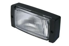 Driving And Fog Light  URO Parts  1369335