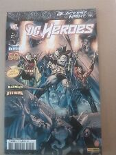 DC,HEROES,BLACKEST NIGHT,2,occ,batman