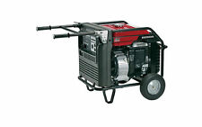 Stromerzeuger & Generatoren