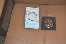 miroir compact neuf disney store cendrillon tres rare on trouve plus idee cdx no