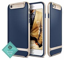 For Apple iPhone 6S Plus Caseology®[WAVELENGTH] Shockproof Protective Case Cover