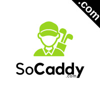 SOCADDY.com 7 Letter Short .Com Catchy Brandable Premium Domain Name for Sale