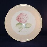 Villeroy /& Boch French Garden Fleurence Rand Suppenteller 22,9/cm