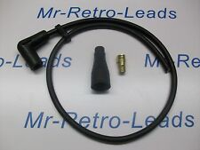 MOTORCYCLE VESPA PX 200 EFL DISC PX 125 DISC P200E ET3 IGNITION LEAD KIT HT