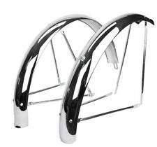 Wald Products Fenders #962-20 Balloon 20In