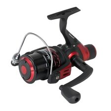 Shakespeare Sigma SUPRA 35 Rear Drag Reel