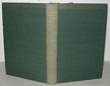 Wuthering Heights - Emily Bronte - Hardback, Camden Classics,  Paul Elek, 1947