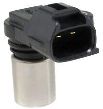Engine Camshaft Position Sensor-Eng Code: 2TR-FE Wells SU4228