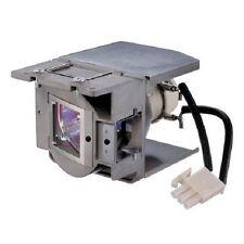 BENQ MS507H, MS517, MW519, MX518 Lamp OEM Philips UHP bulb inside 5J.J6L05.001