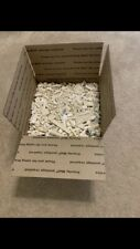 bulk white legos