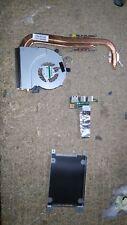 lot de pieces 00451 ASUS R500V K55VD