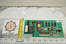 03-110887D0 1 / PCB RPS PROCESS / ASM AMERICA INC