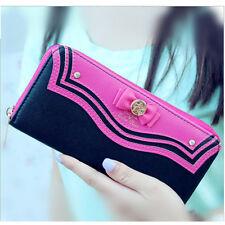 Samantha Vega Sailor Moon 20th crystal anniversary PU leather bag purse wallet