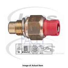 New Genuine FACET Oil Temperature Sensor 7.3267 Top Quality