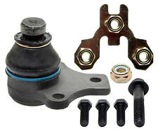 ACDelco 46D2173A Lower Ball Joint