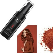 Paul Mitchell Color Craft Liquid Color Concentrate Red Paprika 3.fl Oz