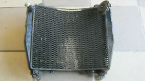 Kühler für  ZX-9 R  ZX900B / BJ.96