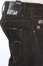 G-Star Raw Elwood Heritage Loose Fit Jeans W34 L32
