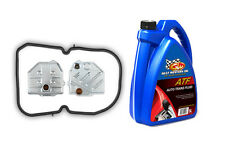 Transgold Transmission Kit KFS902 With Oil For SSANGYONG MUSSO