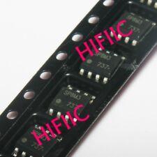 5PCS SP8M3 Switching SOP8