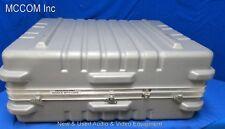 Panasonic / Thermodyne BT-YUC4K Wheeled Shipping Case for BT-4LH310 4K Monitor