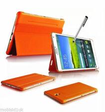"Custodie e copritastiera arancione per tablet ed eBook 10.1"""