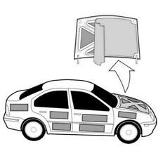 Schalldämpfer Leichte Wärmedämmung Wärme- und Geräuschschutzmatte R3E1