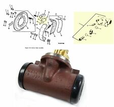 Military Brake Wheel Cylinder 7411010 for M44 M49 M35  2 1/2 Ton Truck