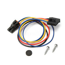 s l225 a c & heater controls for saab 9 7x ebay Blower Wiring Diagram at panicattacktreatment.co