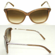 af8ceefe6813 New Authentic Chloe Women Sunglasses CE657SR (272) Turtledove Made in Italy