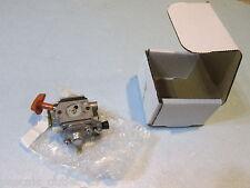 C1Q S173/S174/S176 Carburetor fits Stihl 4180 120 0610 (FR/FS/HT/KM110,130(R/T))