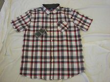 Men's RUGBY Brand Shirt - Size XL - New with Tags