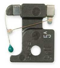 Eaton Bussmann Gmt 5a Telecom Protection Fuse Fast Acting 5 A Gmt Series