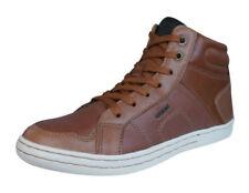 Geox Schuhe für Jungen im Stiefel- & Boots-Stil mit 36 Größe