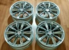 Rare Jdm 20 Inch Weds Kranze Chrishna Wheels 5x1143 Vip Luxury Lexus Infiniti