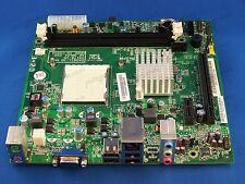 DA061L-3D EL1352-23E  EMANALO (MCP61P) Motherboard