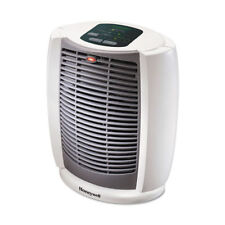 Honeywell Home Ducted Central Heating Systems