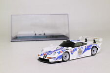 Minichamps; Porsche 911 GT1; 1996 24h Le Mans Presentation Car; Excellent Boxed