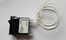 Mark Levinson power amplifier ON/OFF SWITCH - new AirPax part