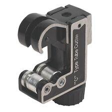 Mini cortador de tubo de 3mm a 28mm Cortadora de tubos Fontanería