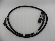 Fiat Ducato 244 Batteriekabel Kabel Batterie battery cable 1341740080 NEU NEW