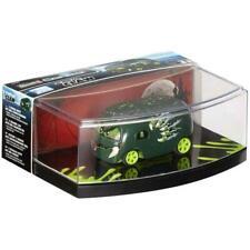 Revell 23540 Radio Control RC Mini Car Claw ferngesteurter Bus 27 MHz Neu OVP