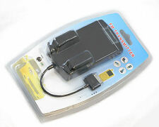 Transmetteurs FM pour lecteur MP3